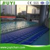 Blm-0511 China Supplier Folding Plastic Chair Stadium Bleacher Seats Stadium Seating
