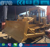 Used D6d Bulldozer, Cat D6d Used Dozer for Sale