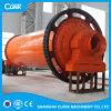 ISO 9001 Ball Mill Machine Mining Equipment