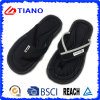 Casual Outdoor Comfortable EVA Men Flip Flop (TNK35715)
