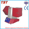 Textile Fabrics Propensity to Surface Ici Pilling Resistance Test