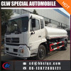 Best Quality 9m3 10m3 Water Lorry Delivery Truck Water Sanitation Tank