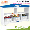 Child Care Centre Equipment Childrens Storage Boxes for Toys (WKF-153C)