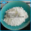 Sex Enhancement Material Powder Dapoxetine HCl Dapoxetine Powder Dapoxetine