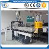 LDPE LLDPE PP PE PA Masterbatch Plastic Granulating Machine