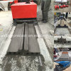 Walls Slab Molding Machine Price Wall Panel Machinery
