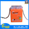 6V 4ah Nigeira Motorcycle Battery for Motor Starting