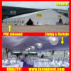 Wedding Party Event Marquee Tent 6m