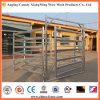 Feedlot Panels Cattle Panel Prices Horse Corral Panels Corral Panels for Sale