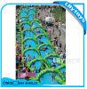 Custom Inflatable Water Slide City Street, Water Slide Slip City