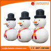 Inflatable Christmas Snowman Advertising Decoration (H1-104)