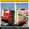 Lucky Star Farm Combine Harvester, Luckystar Xg988z Combine Harvester