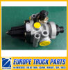 9753034740 Unloader Valve Truck Parts for Mercedes Benz