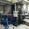 Two-High Steel Coil Hot Reversible Rolling Mill Machine