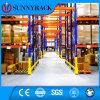 Heavy Duty Warehouse Metal Storage Shelf