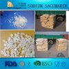 Top Quanlity Sodium Saccharin