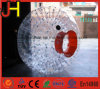 Human Size Inflatable Body Zorb Ball for Kids and Adults