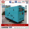 Aolin Diesel Generator Sets Silent Type, Weather Proof, Home Used 20kw