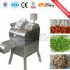 2017 Hot Sale Vegetable Dicing Machine