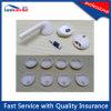OEM Plastic Injection Earphone Case Bluetooth Headphone Shell