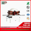 Common Mode Coil Inductor