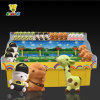 Carnival Games Booth-Frog Jump