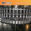 Rcgf Series Automatic Pet Bottle Juice/Tea Hot Filling Machine 3 in 1 Monobloc Ce