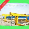 China Electric Crane