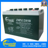High Quality 12V 100ah VRLA Gel Solar Battery Middle East Market