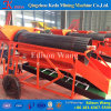 High Recovery Rate Alluvial Gold Mining Separator