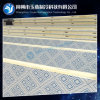 Polyurethane Insulated Panel for Food Freezer