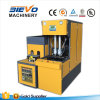 3L Semi Auto Bottle Making Machine for Mineral Water