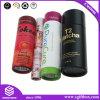 High-End Elegant Cosmetics Perfume Round Gift Box