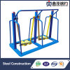 2016 Popular Outdoor Fitness Equipment Air Walker for Adult