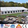 20X50m Big Aluminium Frame Temporary Event Marquee Tent House
