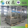 Ce Automatic Beverage Can Filling Machine