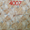 400*400 mm Building Material Rustic Glazed Ceramic Floor Tile