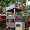Y27 Column Type Sheet Metal Hydraulic Deep Drawing Press