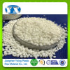 Plastics Product Raw Material Used High Whiteness Baso4 Filler Masterbatch