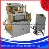 Hydraulic Press Molding Machine