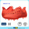 Wholesale Anti-Abrasion TPU Outsole Fashion Sports Shoes