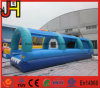 Inflatable Slip and Slide for Adults Big Inflatable Slip and Slide