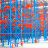 Warehouse Storage Selective Pallet Racking