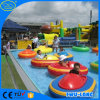 Inflatable Kiddy Water Aqua Boats with Various Style