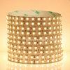 SMD 2835 240LEDs/M LED Flexible Strip Light