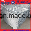 China High Quality Iron Standars Iron