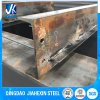 Hot DIP Galvanized Steel Channel /Steel Shape/Support Steel Channel