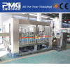 Automatic Liquid or Mineral Water Bottle Filling Machine Price