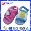 Cute and Soft EVA Sandal for Children (TNK35570)