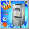 32L/H Capacity Soft Ice Cream Machine